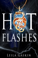 Hot Flashes2