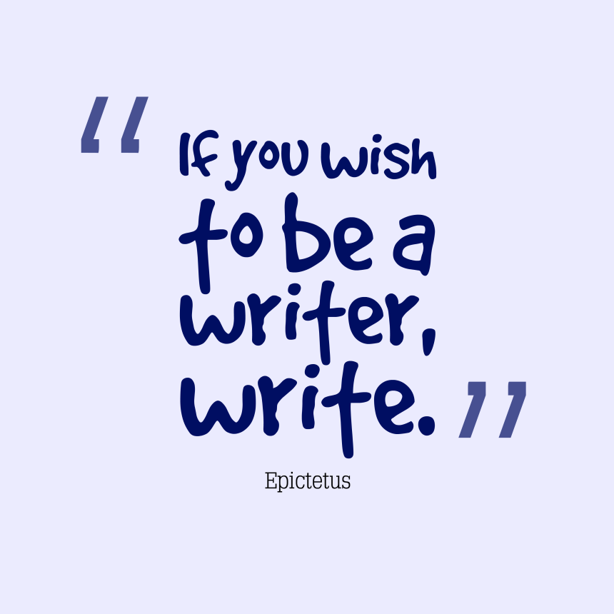 If-you-wish-to-be__quotes-by-Epictetus-94