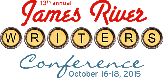 James-River-Writers-Conference-2015-Logo-350