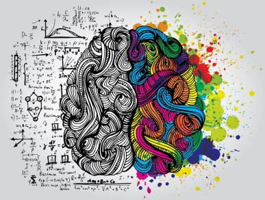 creativity-brain1