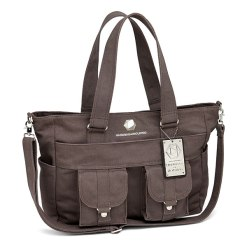 14b2_handbag_of_holding