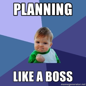 planning-like-a-boss-meme-300x300